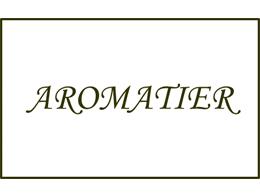 AROMATIER(アロマティエール)