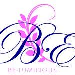 クレイセラピー&メディカルアロマ Be-luminous(ビールミナス)