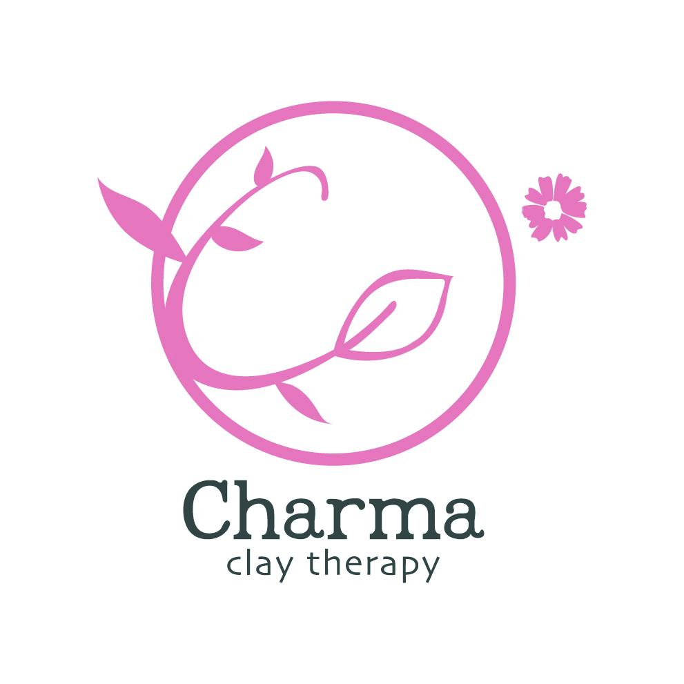 ホリスティック・クレイセラピーと予防医学を伝えるサロンCharma-シャルマ-