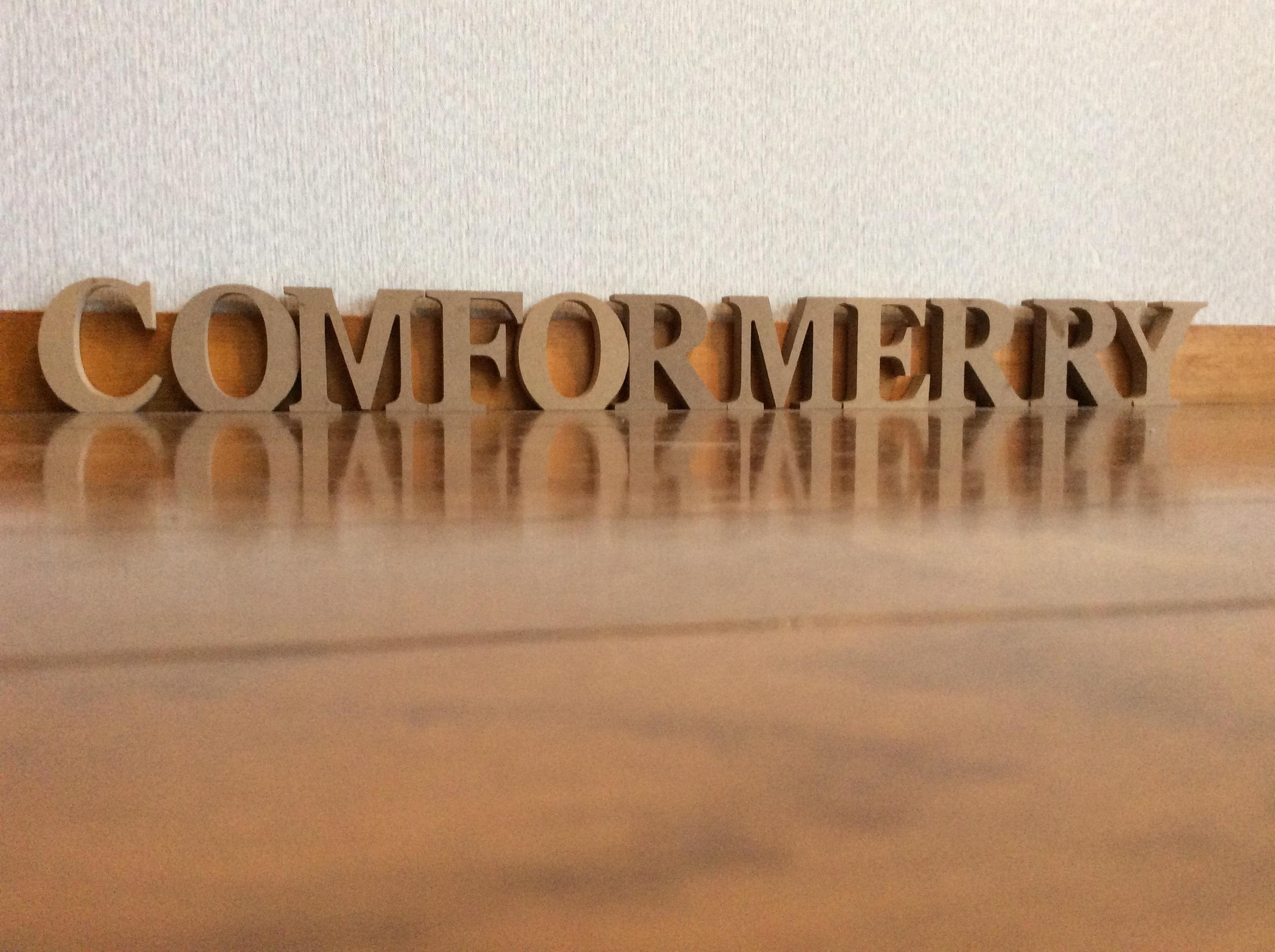 助産師による産前産後ケア&クレイ ComForMerry-コンフォメリー-