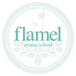 アロマスクールflamel 八王子教室