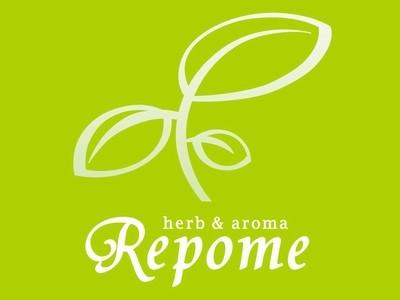 クレイセラピー教室Repome(ルポム)