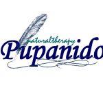Pupanido(ピューパニード)