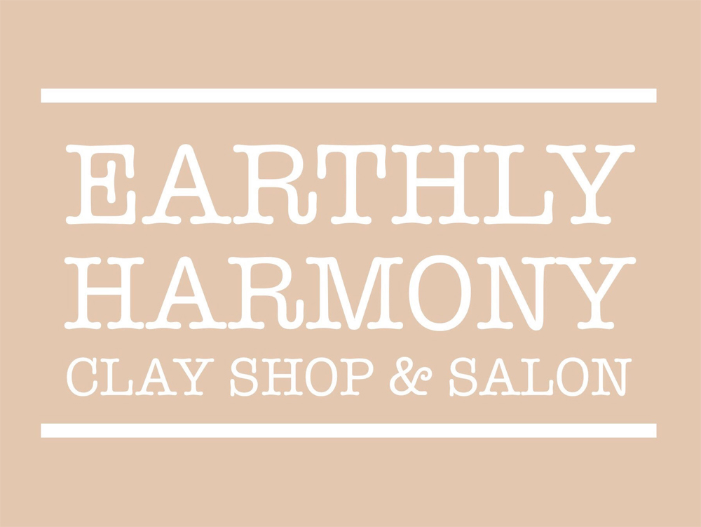 EARTHLY HARMONY