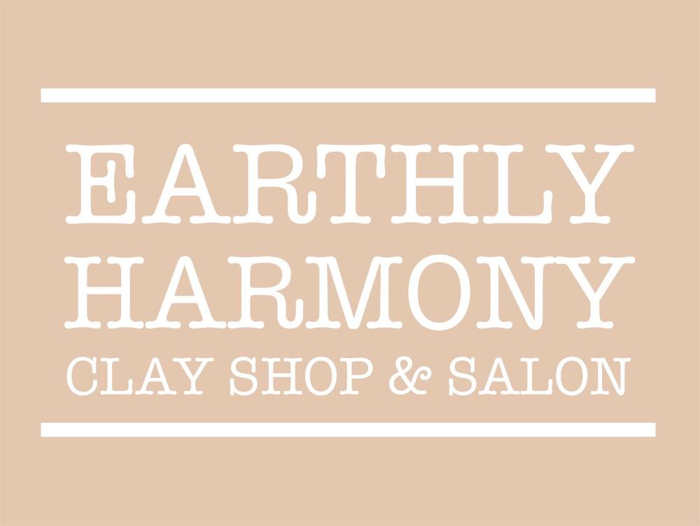 EARTHLY HARMONY