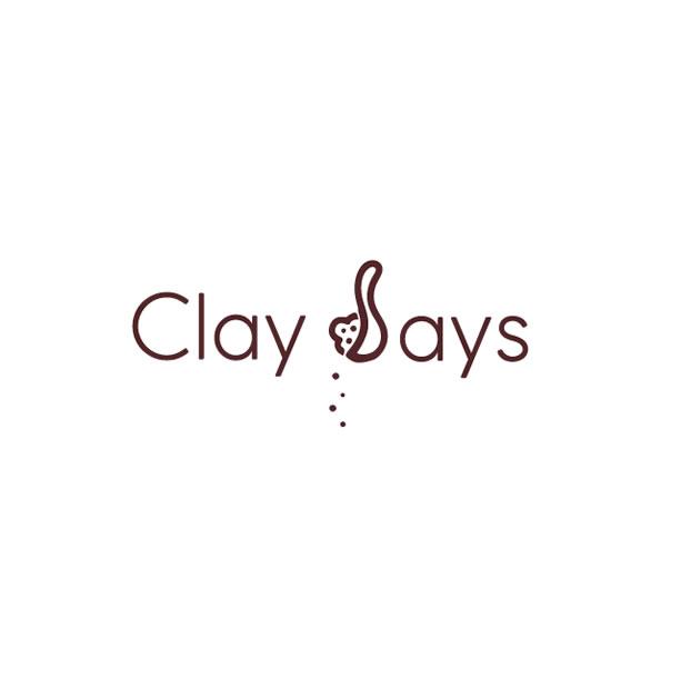 Claydays