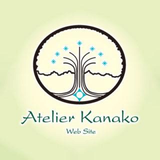 Atelier Kanako