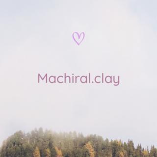 Machiral.clay