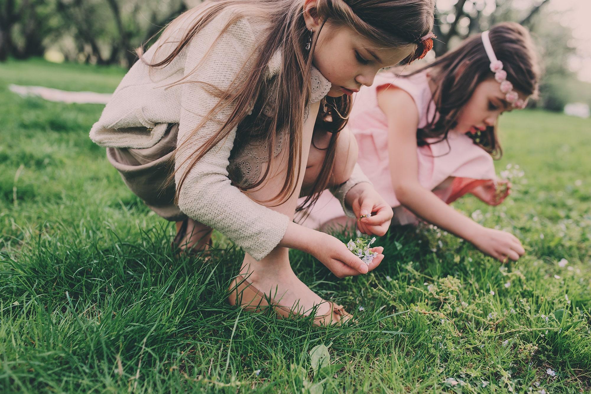 """earth garden """"春""""2021-地球に愛される暮らし方- 4/17(土)4/18(日)いよいよ開催♪"""