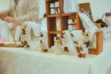 haumeria kitchen&claytherapy